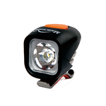 Magic Shine 1200 Lumen Front Light  IPX4