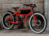 Maverick Urban Muscle E-Bike