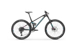 Mondraker Foxy 29er 2019 Enduro / All Mountain style bike  Zero Suspension System, 150mm travel, Forward Geometry for a superior ride
