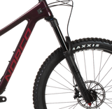 Norco Sight C3 Women's Carbon Mountain bike 2019 in 27.5 or 29er sizes