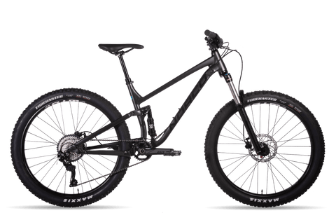 Norco Fluid FS 4 | Women's 29er Trail MTB | 2019