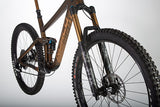 Norco Sight Carbon 1 2019 All Mountain Bike full suspension aggressive geometry