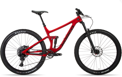 Norco Sight Carbon C3 2019 All mountain bike