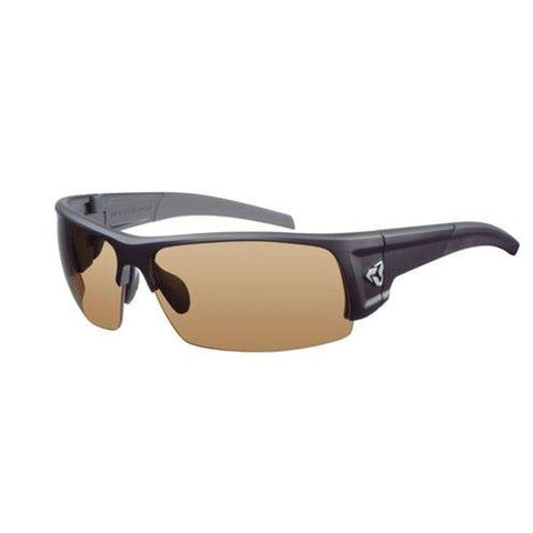 Ryders Caliber Photochromatic Biking Glasses