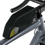 Apidura Racing Bolt On Top Tube Pack 1L