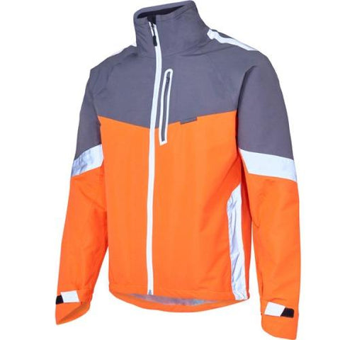 Madison Protec Mens Jacket