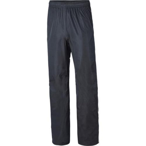 Madison Protec Mens Waterproof Trousers Front