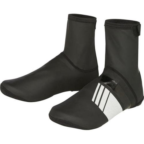 Madison Sportive Thermal Overshoe Front