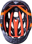 Kali Protectives Chakra Childs Bike Helmet | Galaxy