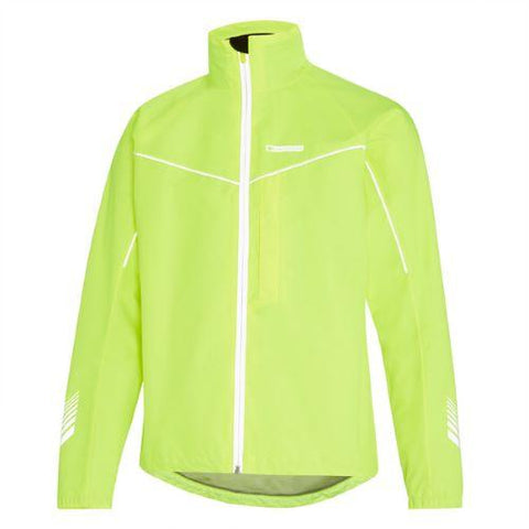 2020 Madison Protec Mens Jacket