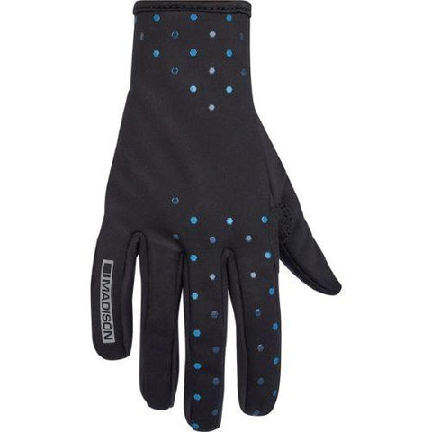 Madison Element Womens Softshell  Glove