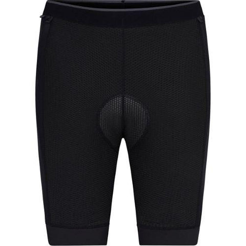 Madison Flux Womens Short Liners