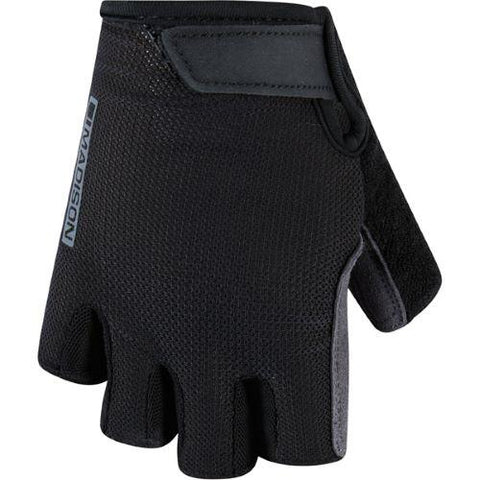 Madison DeLux GelCel Womens Glove