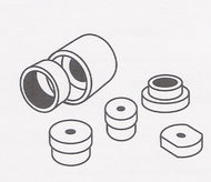 Clutch Bushing Replacement Kit