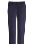 Millennium Five Pocket Stretch Straight Leg Pants