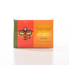 Shakti Soap - Vetiver - Bio Veda Ayurvedic Products