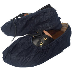 Eco Shoe Covers (50 pairs)