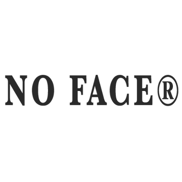 NO FACE® Researched Skincare