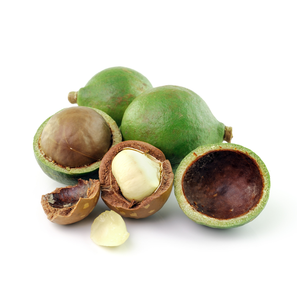 macadamia organic skin care health natural skin care australia