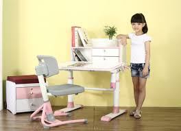 Height Adjust chair - Y01