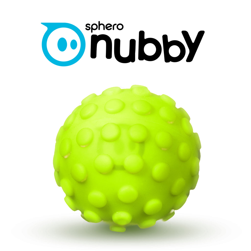 Sphero Nubby Covers