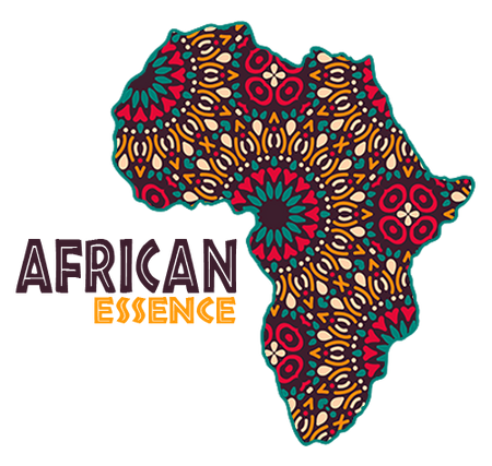 African Essence