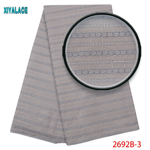 Polish Lace Fabric For Men African Polish Lace Fabrics High Quality Cotton Lace Fabric Polish Lace