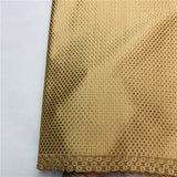 African Swiss Voile Lace cotton lace gold Polish Lace African lace fabric high quality  lace fabrics for men
