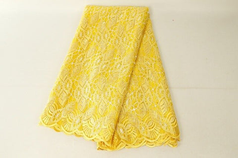 African Cotton Swiss Voile Lace Fabric High Quality Stones Swiss Voile Lace In Switzerland Cotton African Lace Fabric