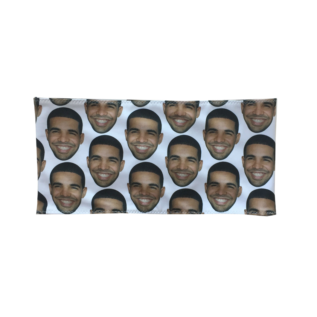 DRAKE-KINI (LIMITED EDITION)