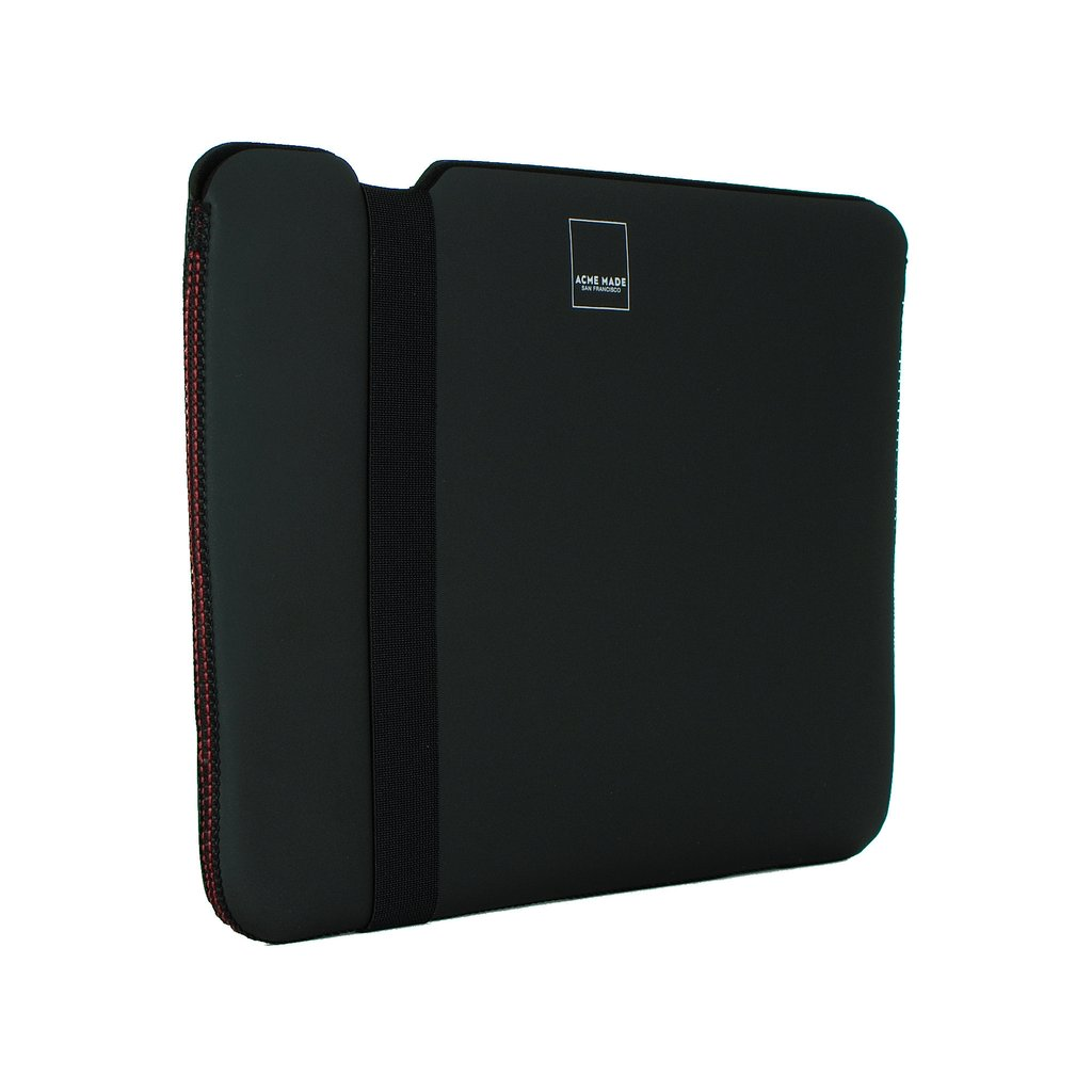 "Skinny Sleeve (M) for 13"" & 14"" Laptops"