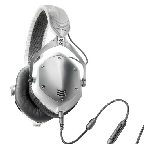 Crossfade M-100 Headphone