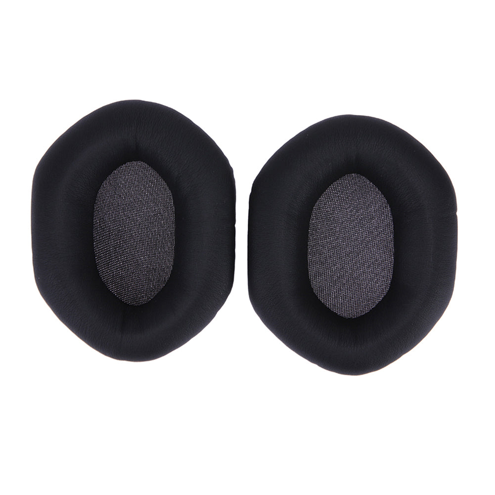 On-Ear Cushions