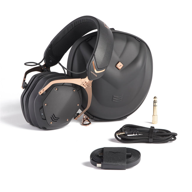 Crossfade 2 Wireless headphone
