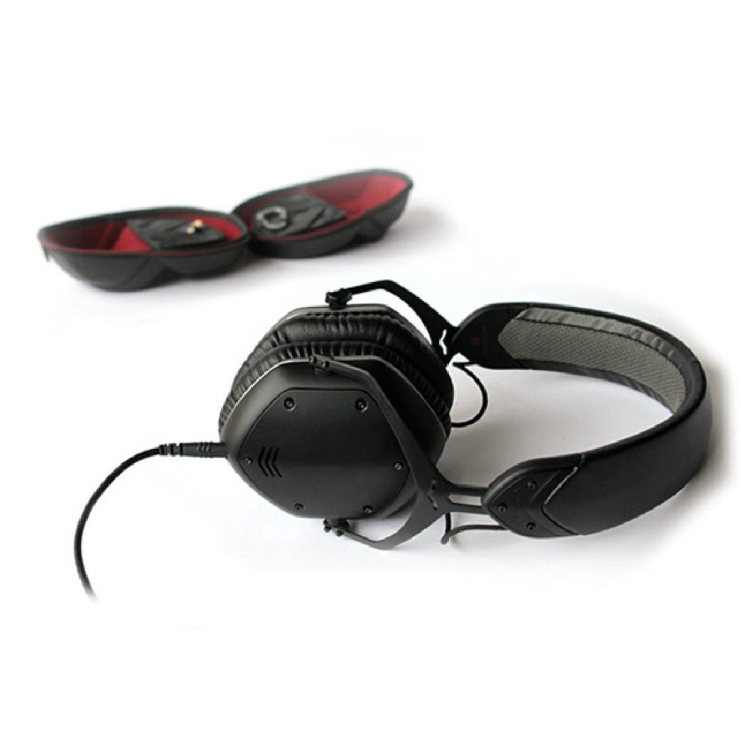 Crossfade LP2 Headphone