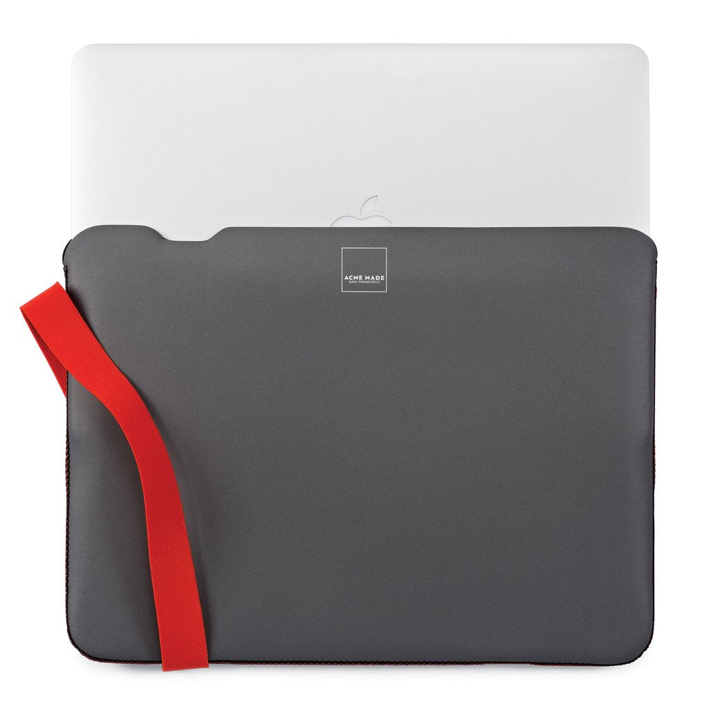 Skinny Sleeve MacBook Air 11""