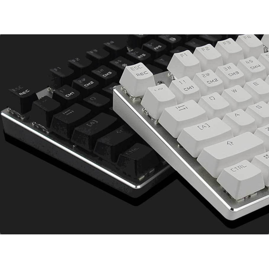 KOOKY X20 Mechanical Gaming Keyboard