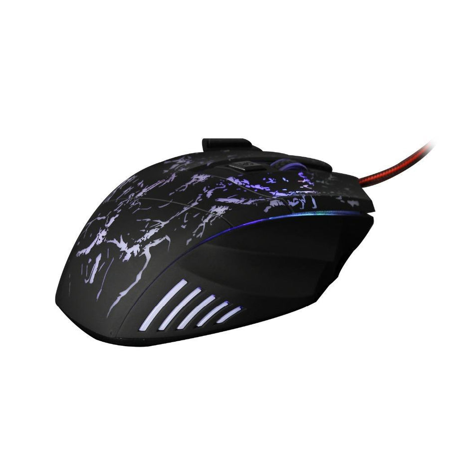 FREE! KOOKY Gaming Mouse - KOOKYGAMER Sponsored