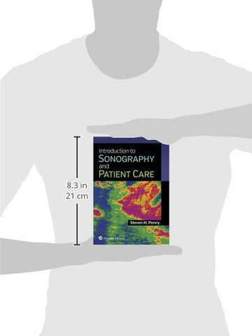 Introduction to Sonography and Patient Care