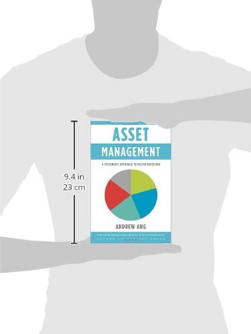 Asset Management: A Systematic Approach to Factor Investing (Financial Management Association Survey