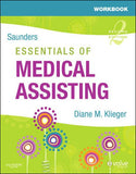 Workbook for Saunders Essentials of Medical Assisting, 2e