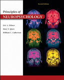 Principles of Neuropsychology