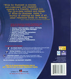 Write Source: Write for Business Book and CD-ROM Package 2005