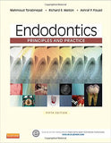 Endodontics: Principles and Practice, 5e