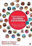 Understanding Global Cultures: Metaphorical Journeys Through 34 Nations, Clusters of Nations, Contin