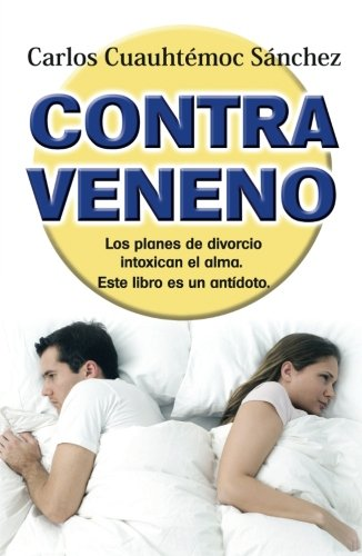 Contraveneno (Spanish Edition)