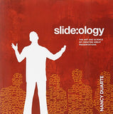 slide:ology: The Art and Science of Creating Great Presentations