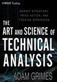The Art and Science of Technical Analysis: Market Structure, Price Action and Trading Strategies