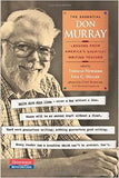 The Essential Don Murray: Lessons from America's Greatest Writing Teacher