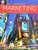 Marketing - Standalone book